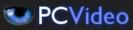 PCVideo.ru: Системы видеонаблюдения