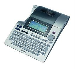Brother P-touch 2700VP