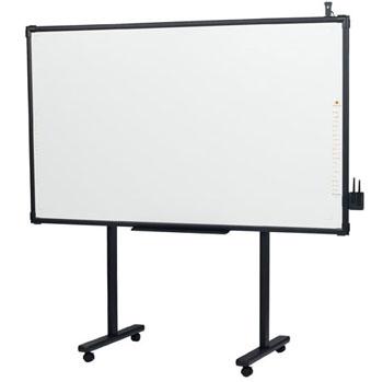Interwrite Board 1095