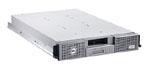 PowerVault   Tape Backup 122T SDLT Autoloader