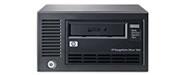 HP StorageWorks LTO-4 Ultrium1840