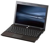 HP ProBook 5220m
