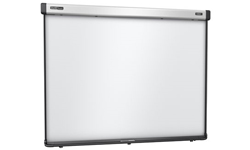 SMART Board V280