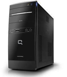 Compaq CQ5000