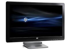 HP 2309v