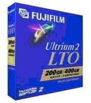 FUJIFILM Ultrium-2 (LTO-2)
