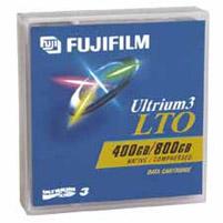 FUJIFILM Ultrium-3 (LTO-3)