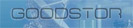 GoodStor.ru: Сетевое и телекоммуникационное оборудование