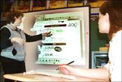Interwrite SchoolBoard