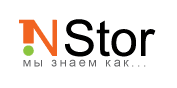 Shop.NStor.ru