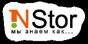 Shop.NStor.ru