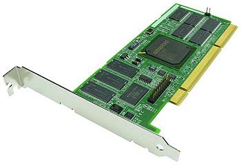 ADAPTEC SCSI RAID 2010S WINDOWS 8 DRIVER DOWNLOAD