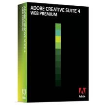 Where to buy Creative Suite 4 Web Premium width=