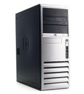 HP Compaq dc7100 Agere Modem Driver for Mac