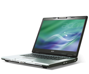ACER TRAVELMATE 2450 BLUETOOTH WINDOWS XP DRIVER DOWNLOAD