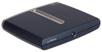 ALCATEL SPEEDTOUCH DRIVER DOWNLOAD (2019)